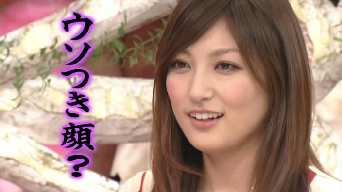 05-yuko.jpg