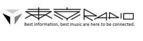 J-wave Tokyo Radio Logo
