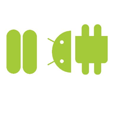 2Ch Android Logo